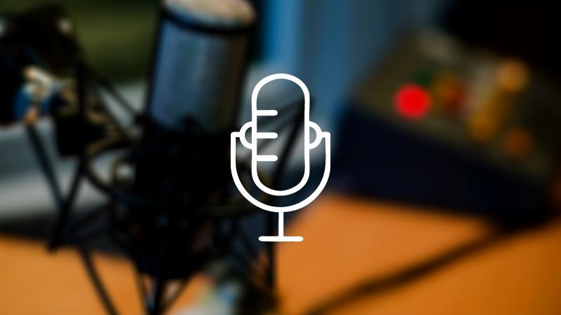 Unternehmer-DNA Podcast