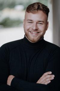 Jasper Frenz