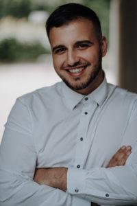 Mohamad Ali Khalidy