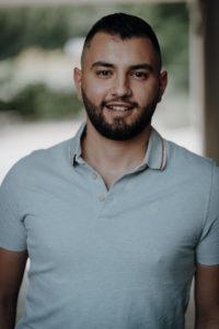 Emad Al Sheikh